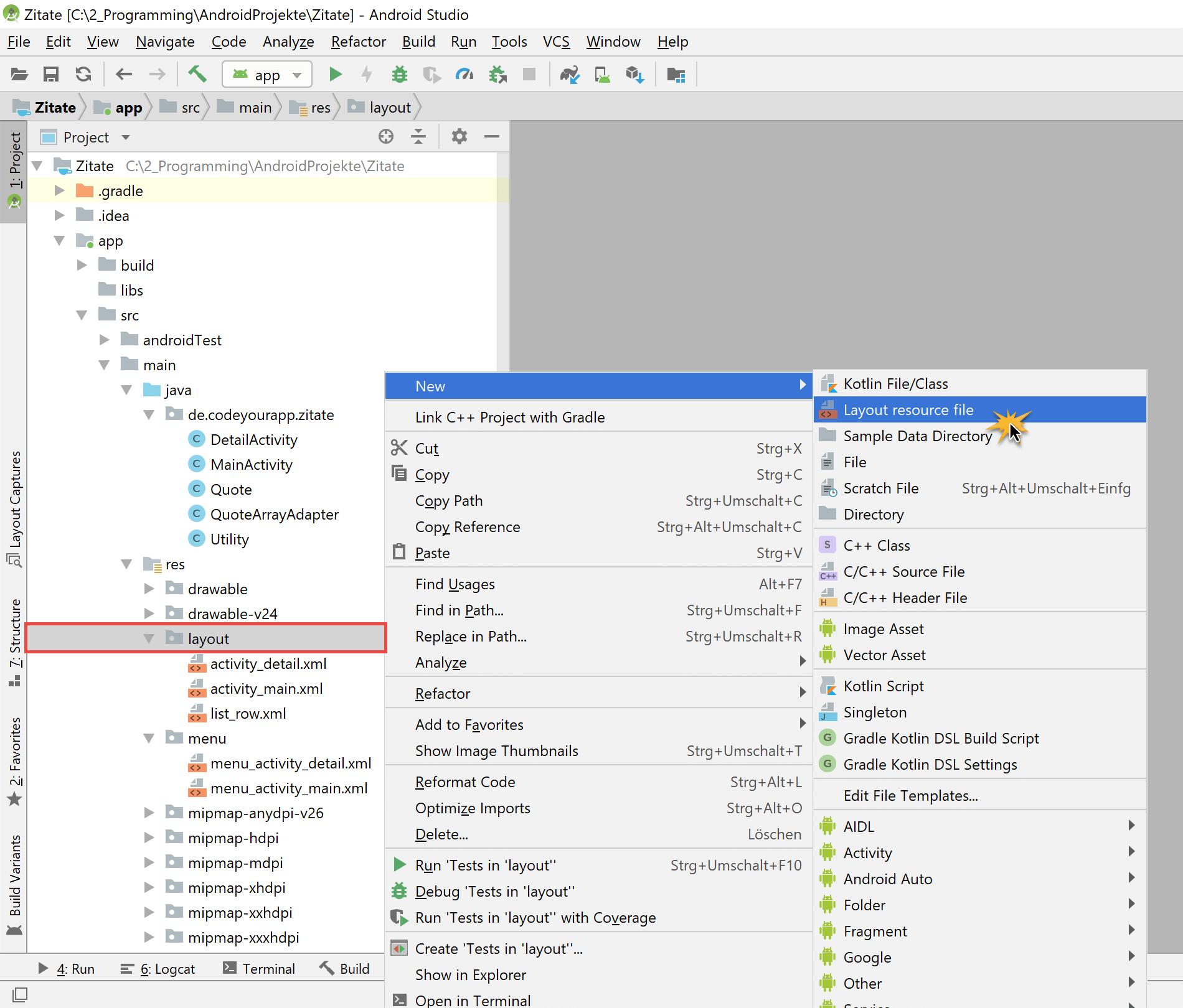 create_settings_layout