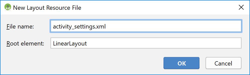 create_settings_layout_dialog
