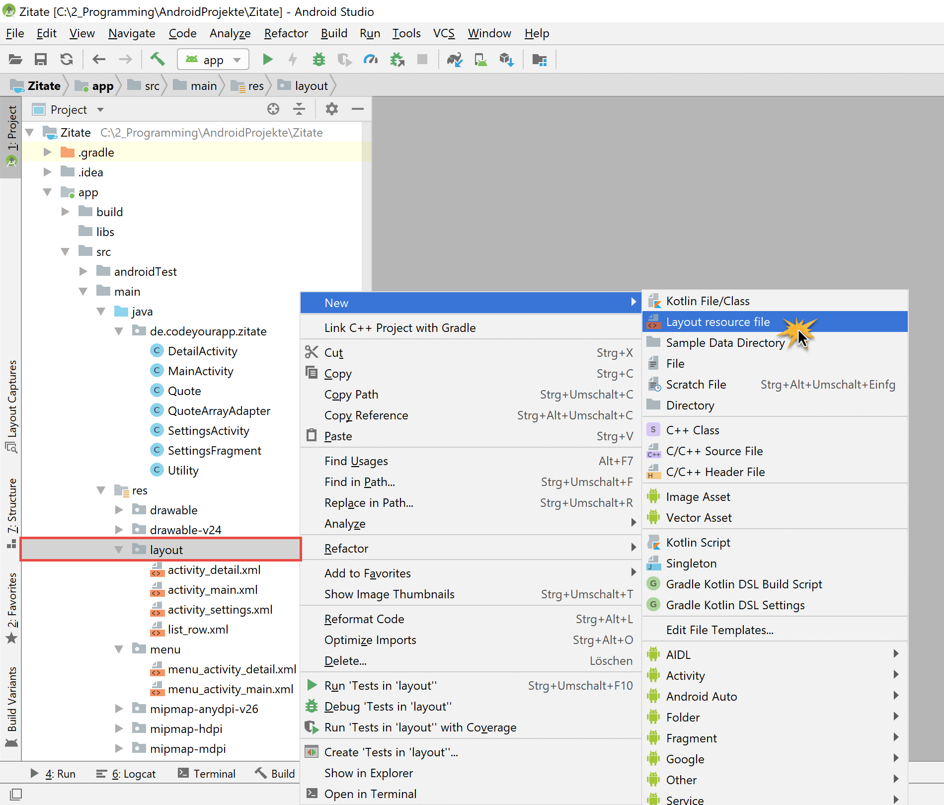 custompreference_dialog_layout