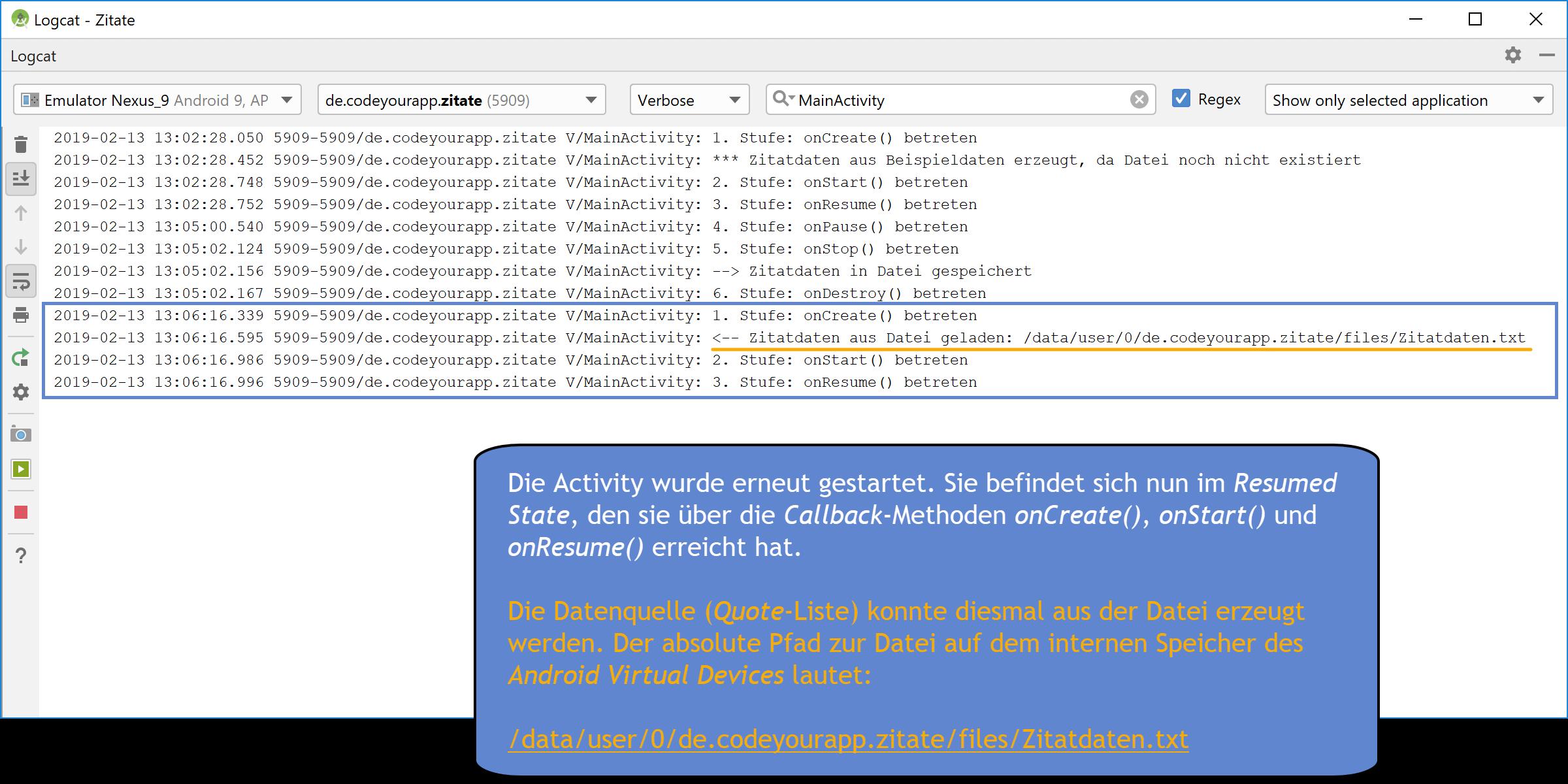log_save_restore_file_3aa