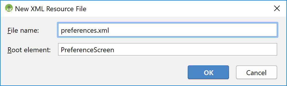 new_xml_resource_file_dialog