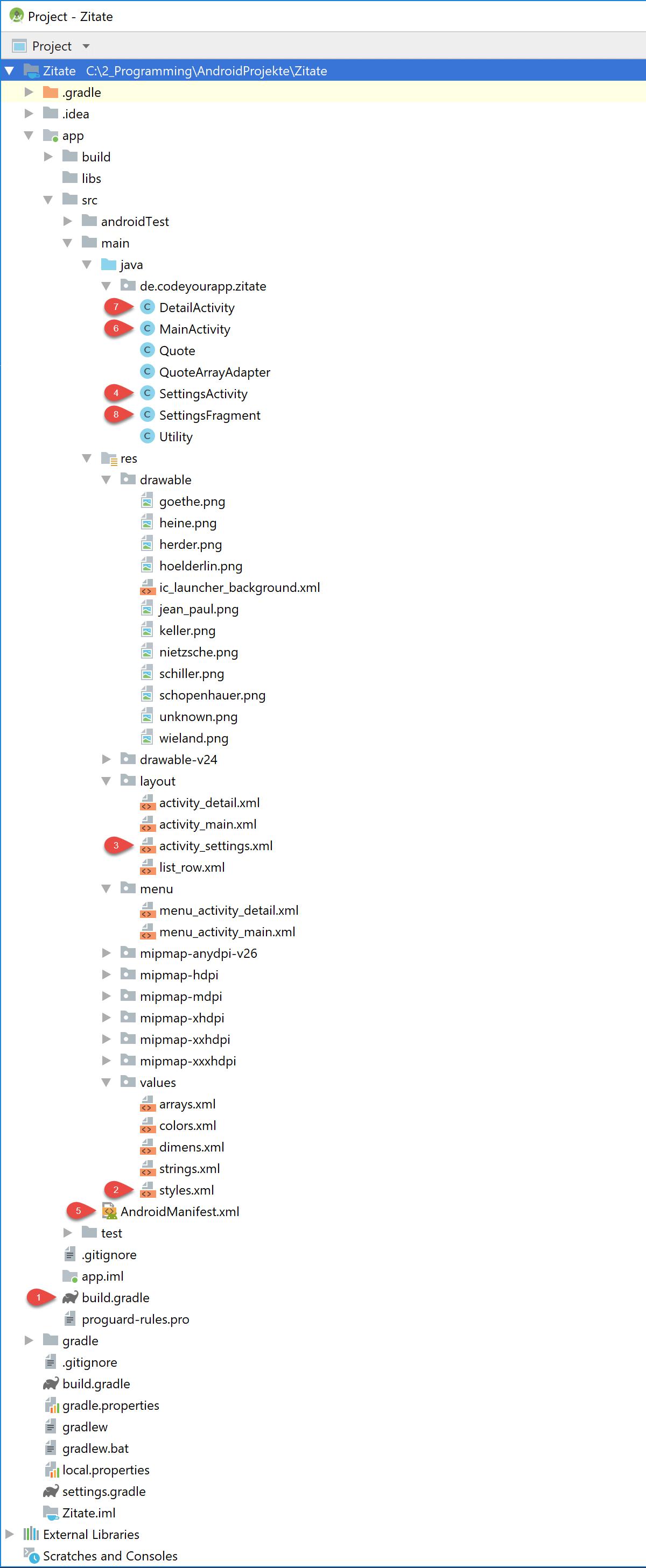 projekt_struktur_10-1ggg