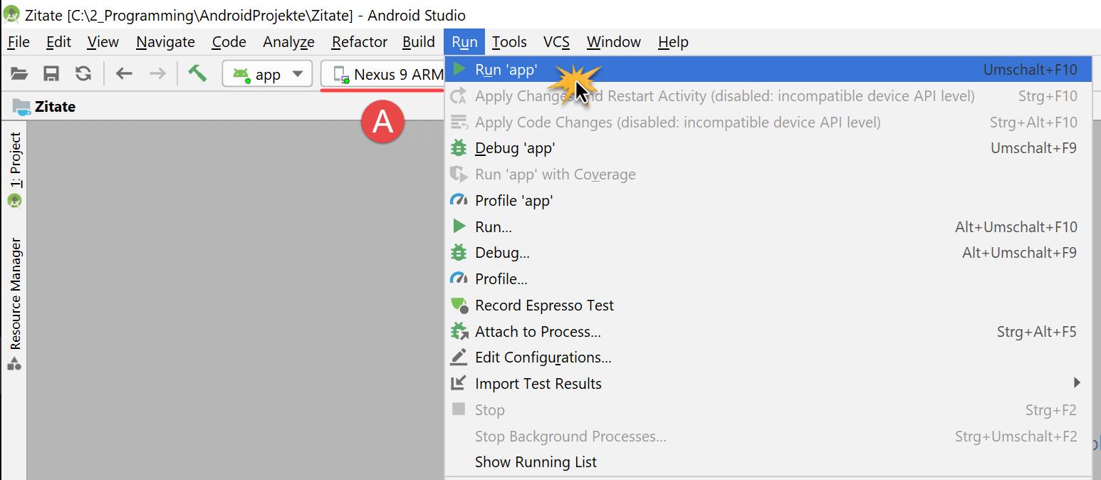 run_app_arm