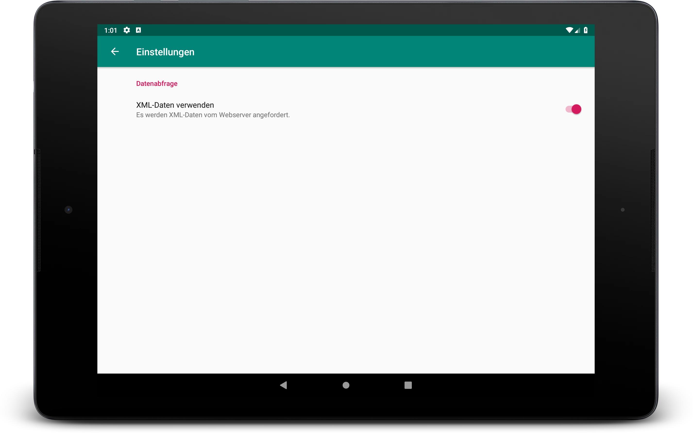 screenshot_switchpreference