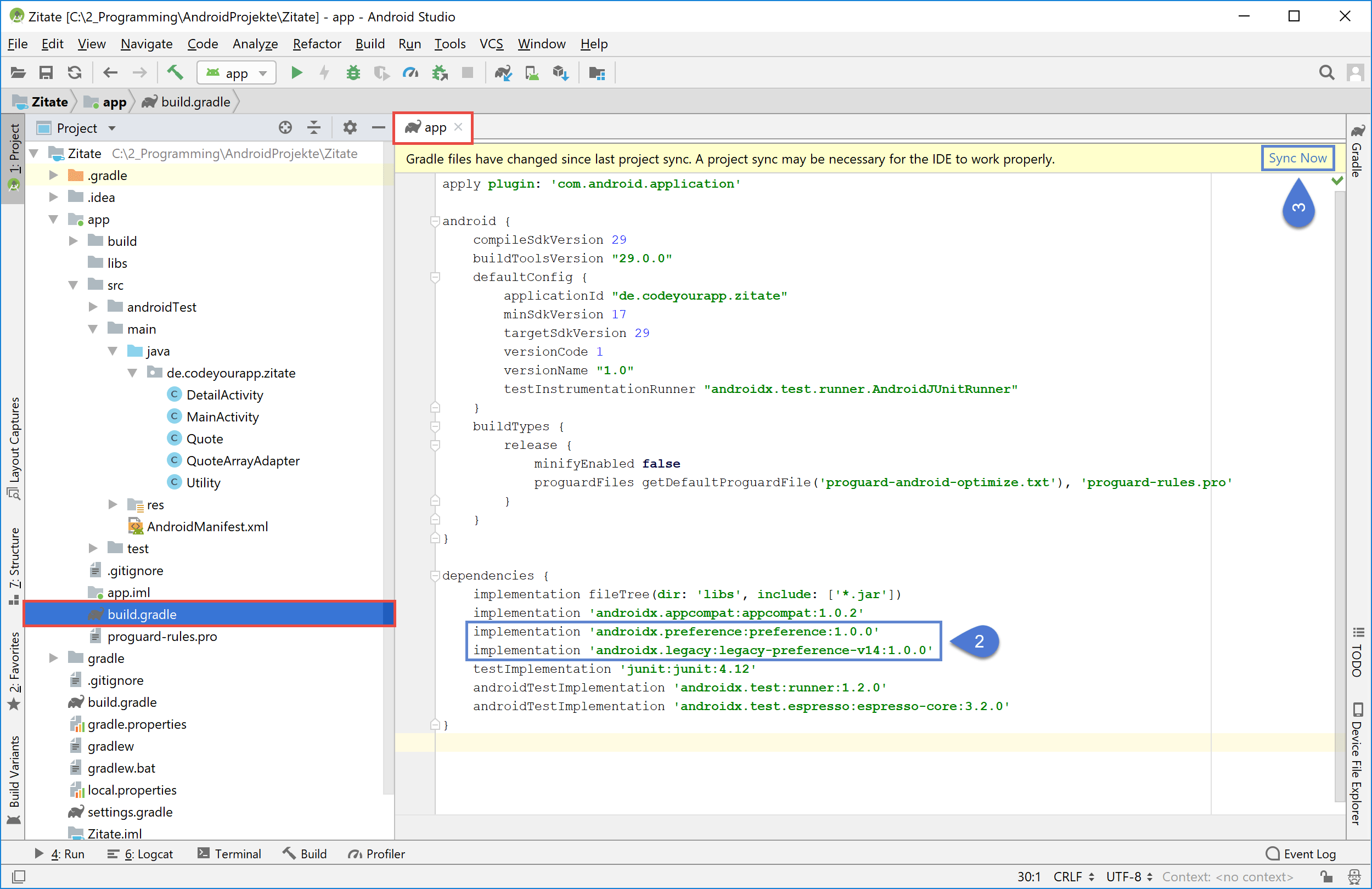 support_libraries_preference_sync_2b