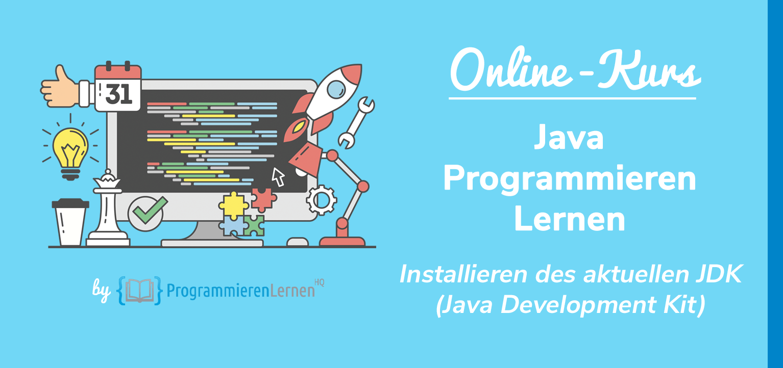 java_tutorial_jdk_13_installieren