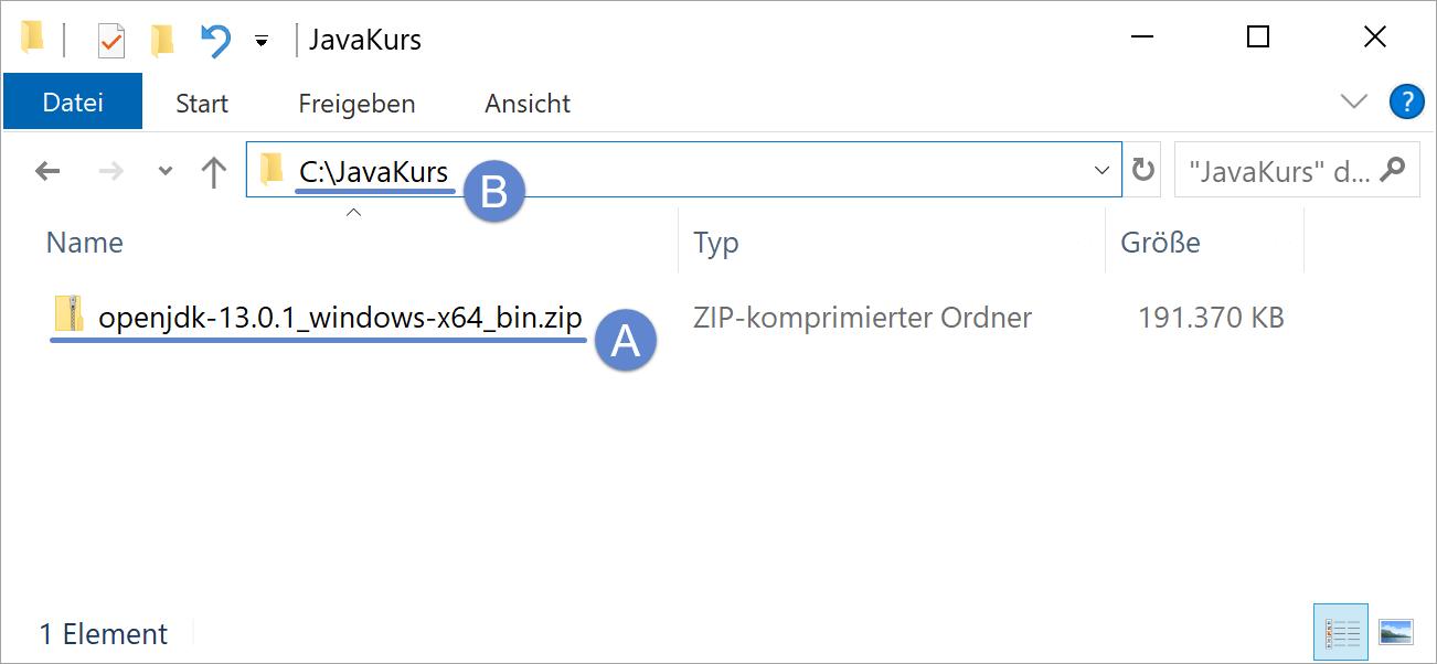 openjdk_13_datei_in_javakurs_ordner