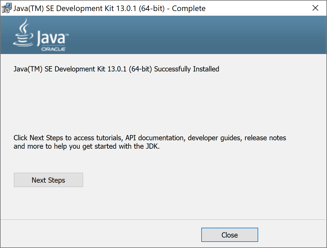 oracle_jdk_installation_dialog_complete