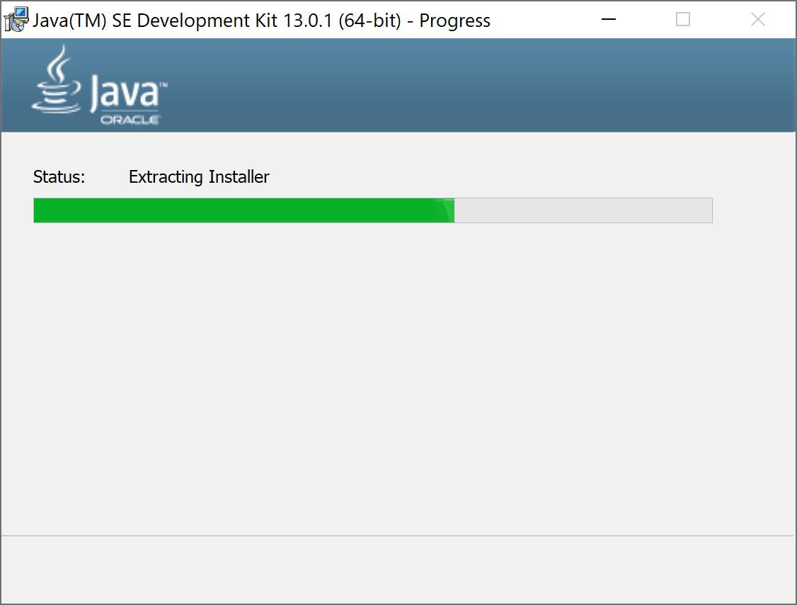 oracle_jdk_installation_dialog_fortschritt