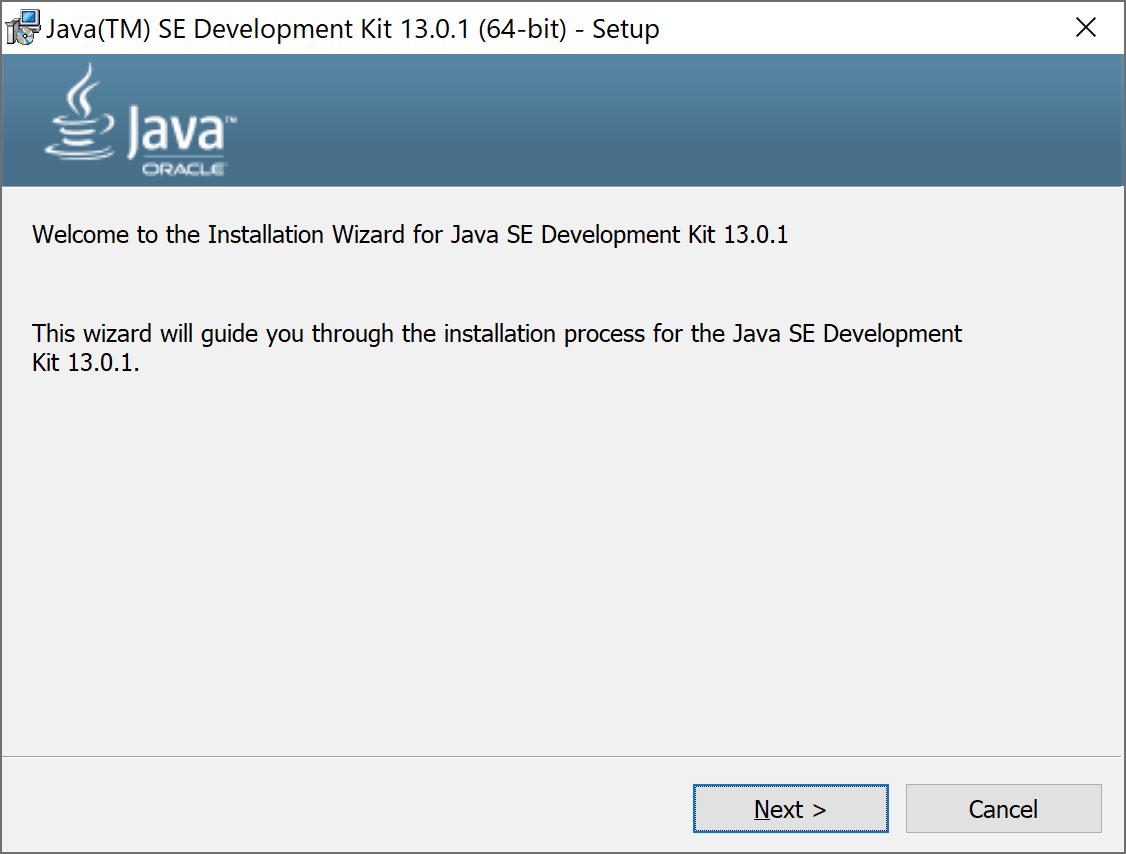 oracle_jdk_installation_dialog_setup