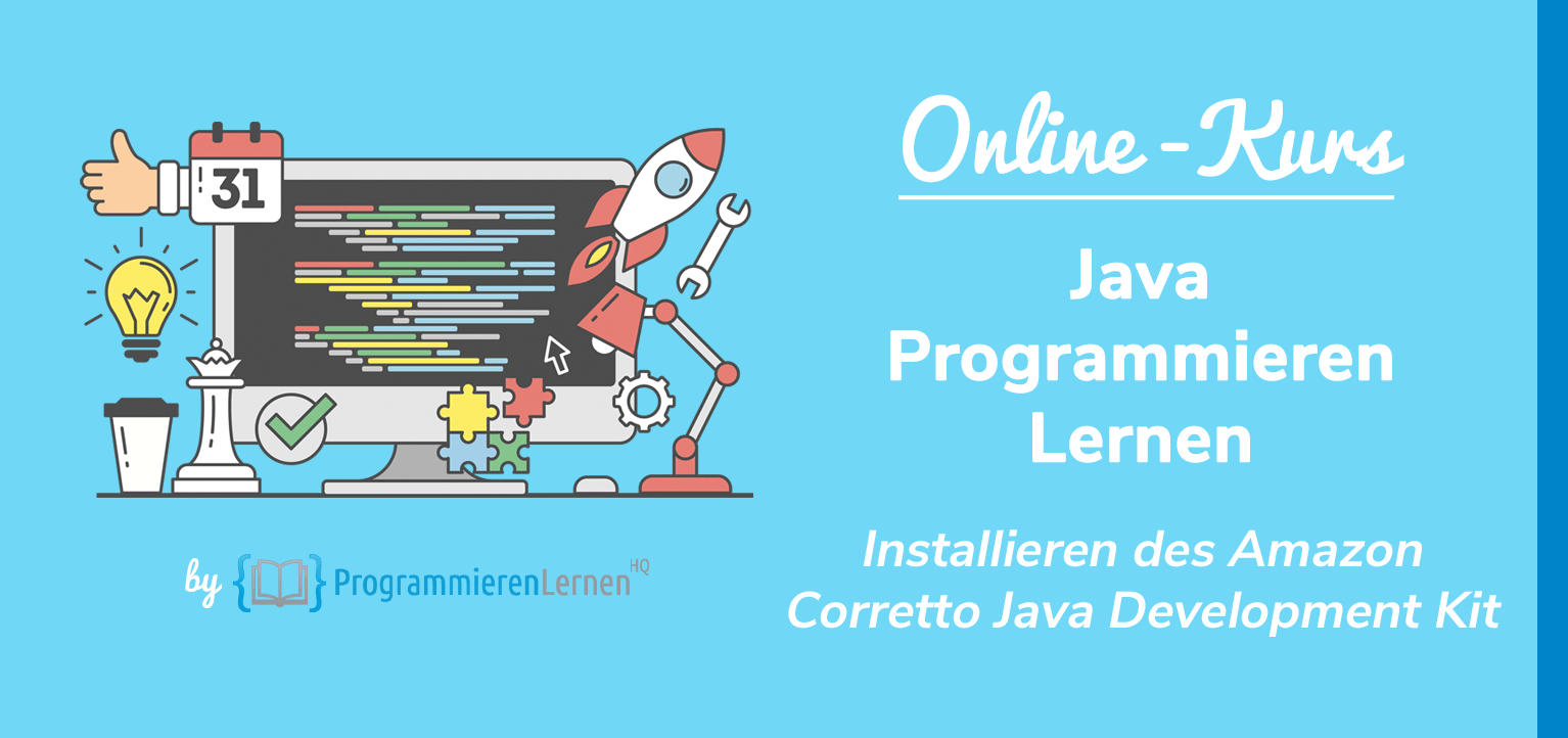 java_tutorial_amazon_corretto_jdk_installieren