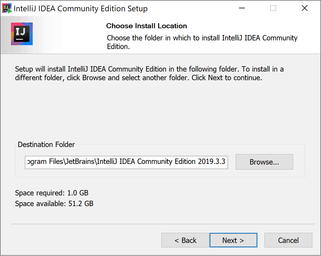 intellij_idea_installieren_dialog_ordner