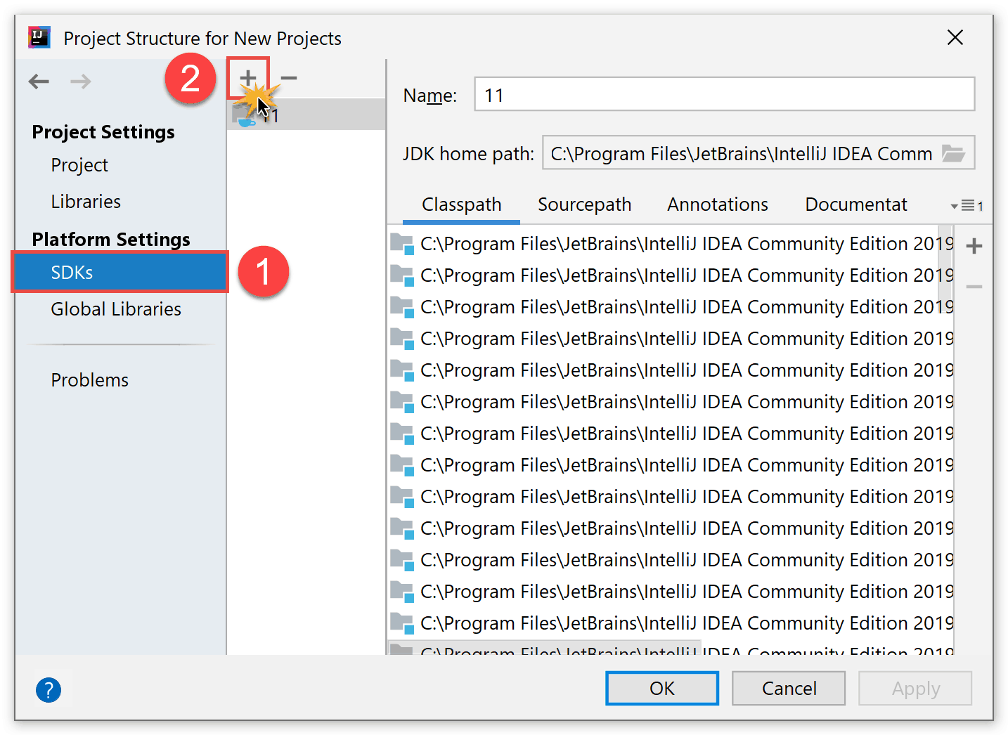 intellij_idea_platform_sdk