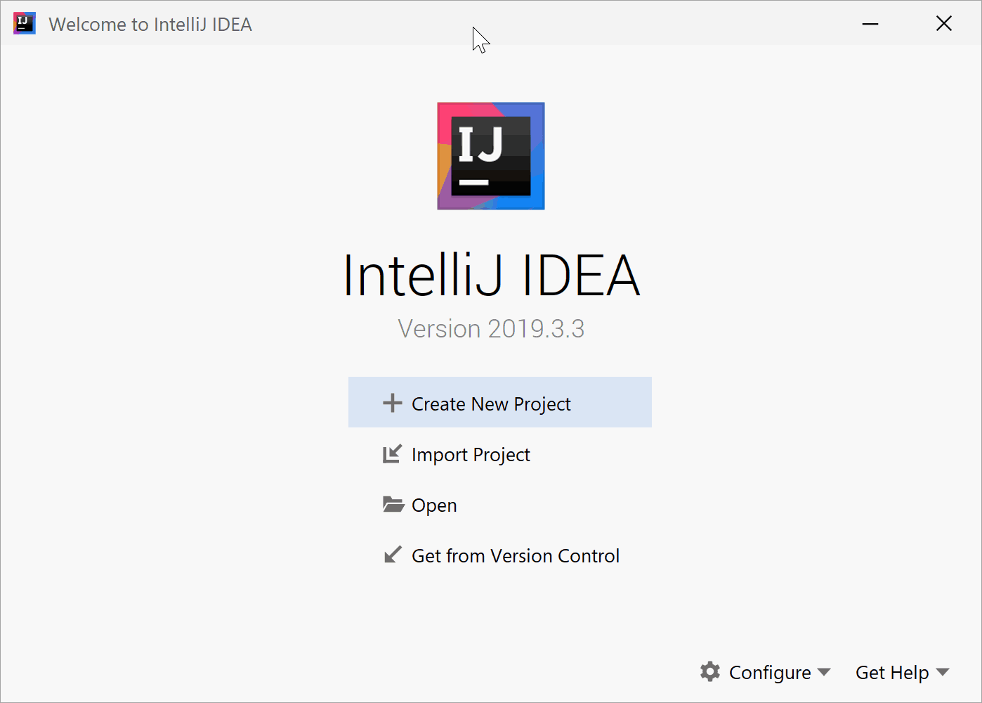 intellij_idea_welcome
